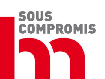Image_sous_compromis.jpg